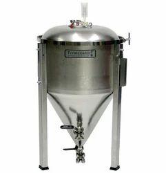 Gas Liquid Fermenator