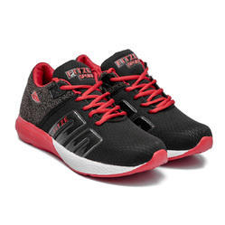 MENS-SPORTS SHOES B-12
