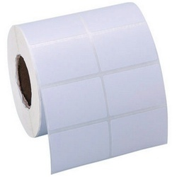 Synthetic Paper Roll