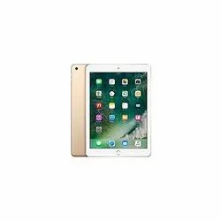Apple IPad Wi-Fi   Cellular