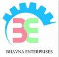 Bhavna Enterprises