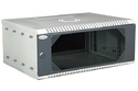 DVR Rack 4U 550 X 400 mm
