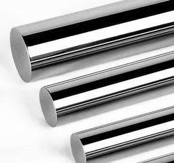 Cylinder Shaft