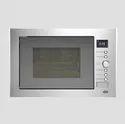 Kb7a Built-in Microwaves