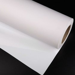 Cold Lamination Roll 90 MC