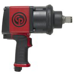 CP 7776 Impact Wrench