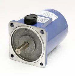 40 Watt Motor Gearbox Motor