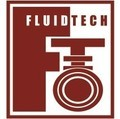 Fluidtech Valves