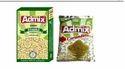 Admix Dhania Powder