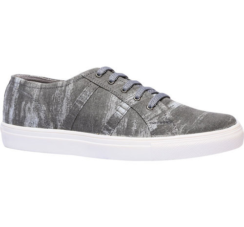 North Star Grey Casual Shoes For Women