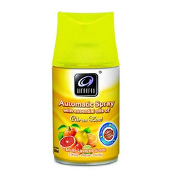 Airnergy Room Air Freshener, For Personal
