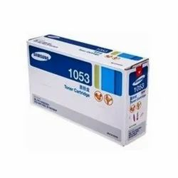 Samsung 1053 Toner Cartridge Black