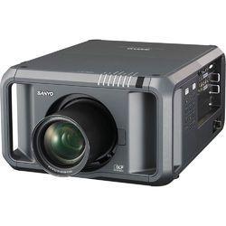 Sanyo DLP Projector