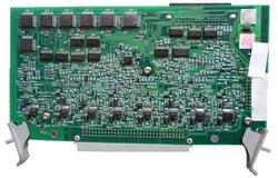 Yokogawa PCB Board Repairs