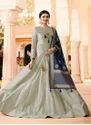 Prachi Desai Anarkali Suits
