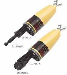 Low Voltage Detectors