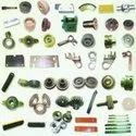 Web Offset Consumable & Spares