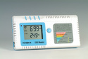 ZG-106 Gas Detector