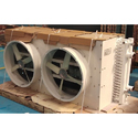 Air Cooled Condensers Drycoolers