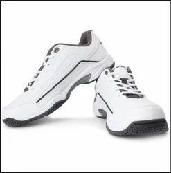 Nivia Zeal Tennis Shoes (belco836)