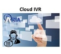 Cloud IVR Solution