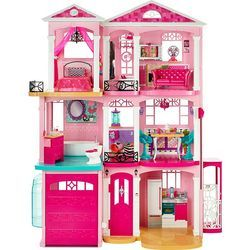 Doll Houses In Kolkata West Bengal Doll Houses Gudiya Ke Liye