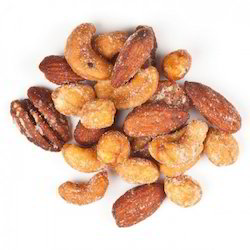 Healthy Mix Dry Fruits