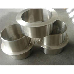 Stainless Steel Stub Ends ASTM A403