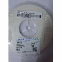 WR12W1R20FTL Walsin SMD Chip Resistor