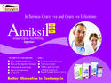 Pharma Franchise in Bhind