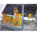 Centrifugal Heavy Duty Oil Cooled Screen Pulverizer