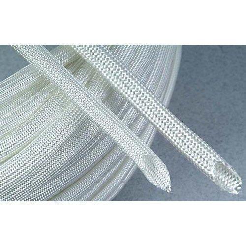 Fibre Glass Sleeves