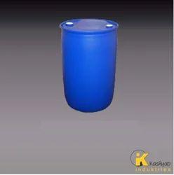 Liquor Ammonia Solution