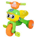 Kids Fancy Tricycle