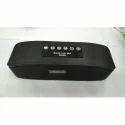 Bluetooth Speaker S-2026