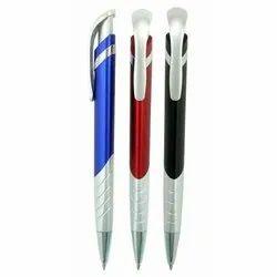 SR-115 LS Promotional Ballpoint Pen