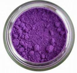 Violet KBLR Pigment