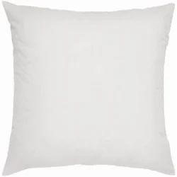 Soft Fiber Cushion