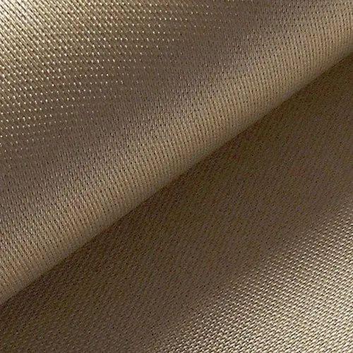 SSC High Silica Cloth