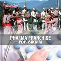 PCD Pharma Franchise for Sikkim