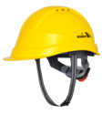 Karam Safety Helmet PN - 542