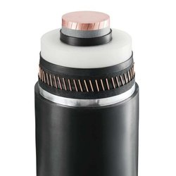 Power/voltage: 11 Kv Brand: Havells HT XLPE Cables Single Core Aluminium Power Cable