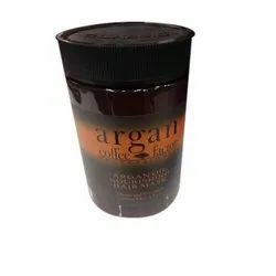 Argan Coffee Factor Oil Nourishing Hair Mask