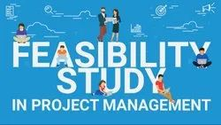 Pre Engineering & Feasibility Studies Service