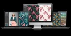 Digital Textile Printing Software