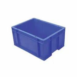 43200 CC Material Handling Crates