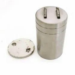 SS Magnet Holder