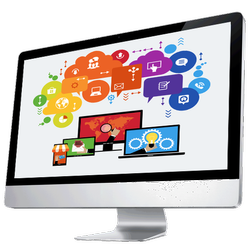 Entertainment Portal Development Services