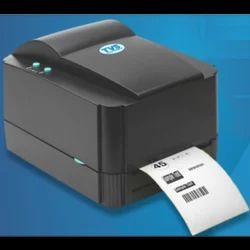 TVSLP-45 Lite Barcode Printer