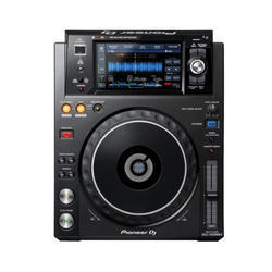 XDJ-1000 Dj Digital Media Player